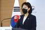 '이해충돌법' 9년만에 국회 본회의 통과…내년 5월부터 본격 시행